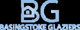 Basingstoke Glaziers